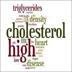 High Cholesterol  PLR