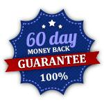 Guarantee Badges PLR