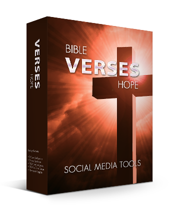 Christianity PLR, Hope