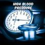 High Blood Pressure PLR