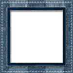Denim Tweed Facebook Graphics Pack PLR
