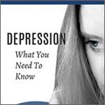 Depression PLR