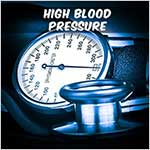 High Blood Pressure PLR