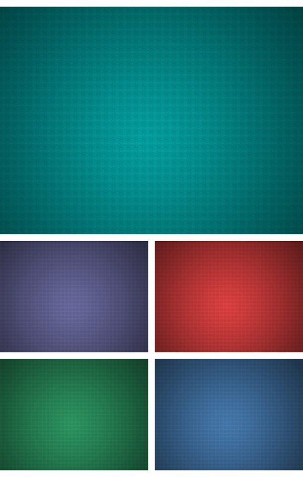 Powerpoint Backgrounds #2