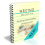 Writing Articles PLR #1