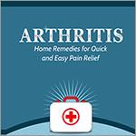 Arthritis PLR
