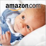 Amazon Baby Reviews PLR