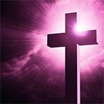 Christianity Verses PLR