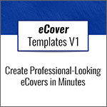 eCover Templates – Resell PLR (V1)