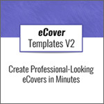 eCover Templates – Resell PLR (V2)