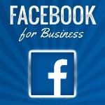 Facebook for Business PLR